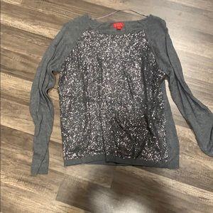 Elle XL women's shirt